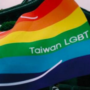 Taïwan va reconnaître un troisième genre sur les documents officiels  - Asie