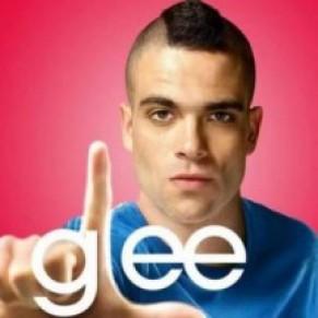 L'ex-acteur de la série Glee Mark Salling est décédé - Disparition