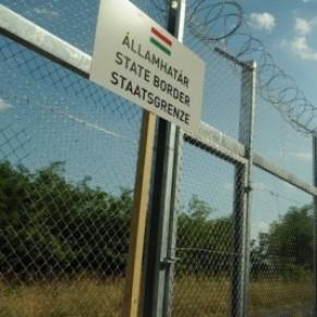 La Hongrie condamnée pour avoir refusé l'asile à un gay sur la base de tests psychologiques douteux - Europe