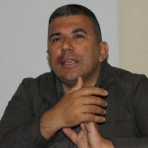 Le fondateur de l'association LGBT Kaos GL arrêté par la police