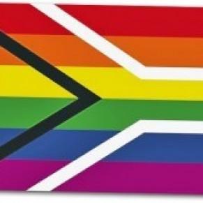 Un couple gay insulté et humilié par la police, la scène diffusée dans une vidéo  - Afrique du Sud