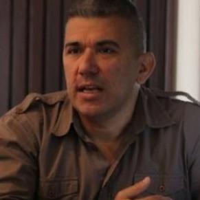 Libération sous conditions du militant LGBT Ali Erol  - Turquie