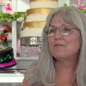 Un tribunal donne le droit de refuser un gâteau de mariage à des homosexuels - Californie