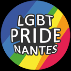 Inquiétude des associations LGBT après l'annulation de la subvention au Centre LGBT de Nantes