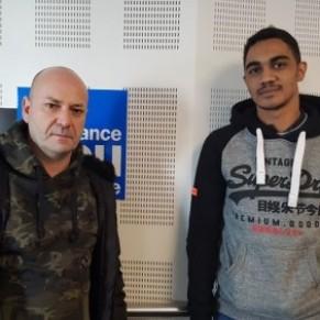 Deux couples gay binationaux installés en Tunisie ont dû fuir le pays pour éviter la prison - Répression