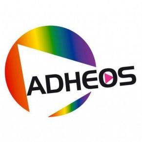 Adheos dénonce une <I>chasse aux homosexuels pour cacher le naufrage économique du pays</I>
