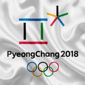Huit médailles ont récompensé des sportifs ouvertement LGBT aux Jeux olympiques d'hiver - JO Pyeongchang