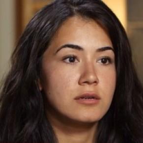 Sélection du jury pour le procès de la veuve du tireur d'Orlando - Tuerie homophobe