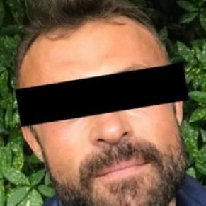 Un homosexuel français condamné à 16 ans de prison pour avoir importé du GBL - Turquie