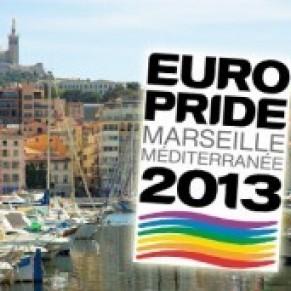 La justice rejette la requête de La Manif pour tous - Subvention de Marseille à l'Europride