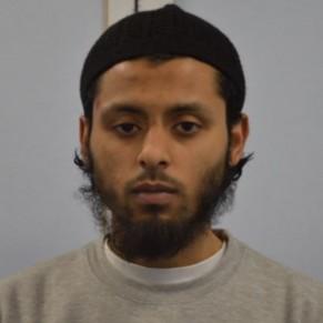 Un extrémiste condamné pour avoir planifié des attentats contre des bars gay  - Londres