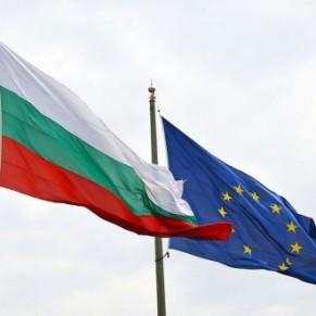 La Bulgarie écarte un traité européen au cause d'une référence au genre  - Homophobie