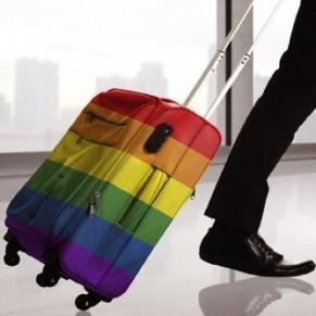 Très courtisé, le tourisme LGBT cherche à sortir des clichés - Enquête