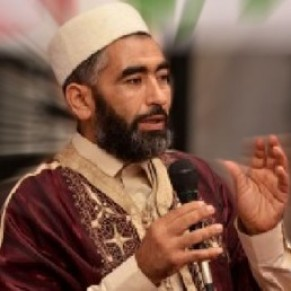 ADHEOS demande l'interdiction de l'espace Schengen à l'extrémiste islamiste homophobe Adel Almi  - France / Tunisie