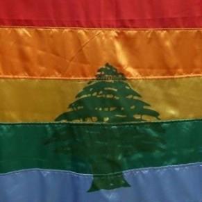 Un parti politique libanais promet de décriminaliser les relations homosexuelles