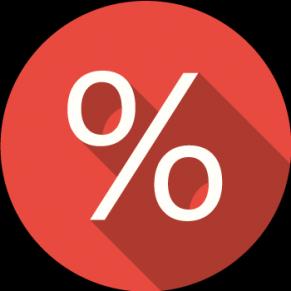 58% des Français favorables à la PMA pour les couples de femmes - Sondage