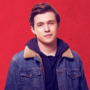 <I>Love, Simon</I>, une comédie romantique sur les aventures d'un adolescent gay - Cinéma