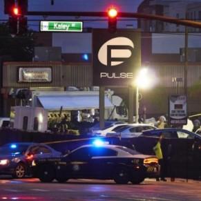 Le père du terroriste d'Orlando était un informateur du FBI