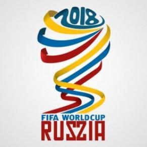 4 Russes sur 10 prévoient à des agressions anti-LGBT lors de la Coupe du Monde du foot