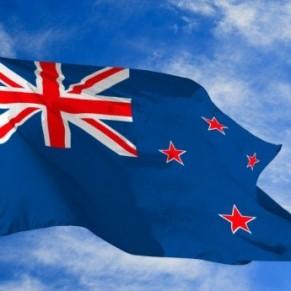Les condamnations pour homosexualité rayées des casiers judiciaires  - Nouvelle-Zélande