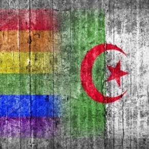 Un homosexuel agressé et torturé - Algérie