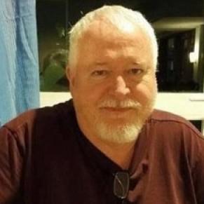 Le tueur en série d'homosexuels inculpé d'un septième meurtre - Canada