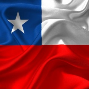 Deux fois plus de cas au Chili depuis 2010