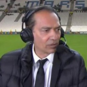 W9 suspend un de ses commentateurs de foot après des propos homophobes   - Médias / Sport
