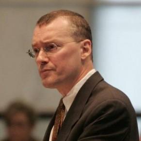 Un avocat défenseur des droits LGBT se suicide par le feu pour dénoncer la pollution - Etats-Unis
