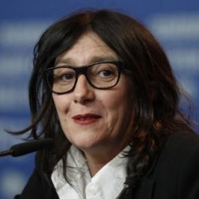 Le jury de la Queer Palm présidé par la productrice  française Sylvie Pialat - Festival de Cannes