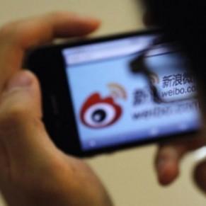 Devant le tollé, le réseau social Weibo renonce à censurer des contenus homosexuels