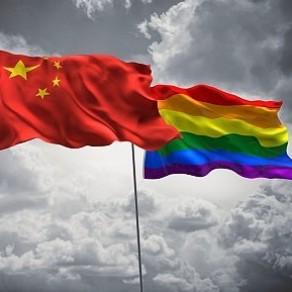 Malgré une victoire, l'homosexualité reste absente des écrans - Chine