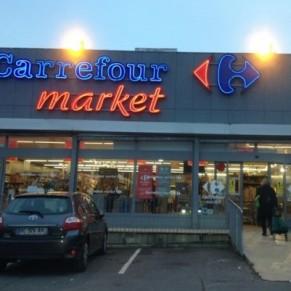 Condamnation de la femme qui avait insulté un couple gay dans un supermarché  - Rueil-Malmaison