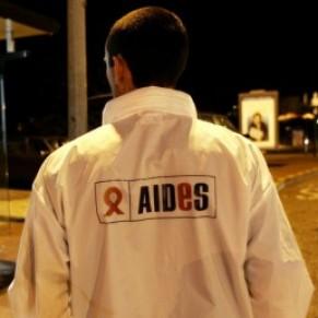 Deux militants de Aides agressés à Poitiers  - Homophobie
