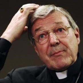 L'argentier du Vatican sera jugé pour agressions sexuelles  - Eglise catholique / Australie