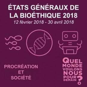 SOS homophobie dénonce <I>un noyautage</I> par les anti-PMA - Etats généraux de la bioéthique
