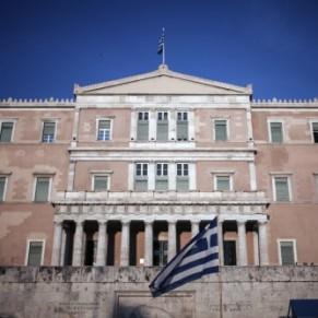 Les couples homosexuels pourront accueillir des enfants placés - Grèce