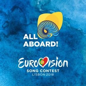 Le diffuseur chinois privé de finale pour avoir censuré le couple gay irlandais - Concours Eurovision
