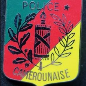 La police arrête et maltraite 25 hommes soupçonnés d'homosexualité - Cameroun