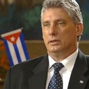Le nouveau président, une aubaine pour les minorités sexuelles de l'île ? - Cuba