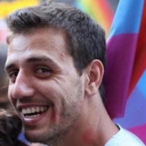 Un candidat ouvertement gay aux législatives  - Turquie
