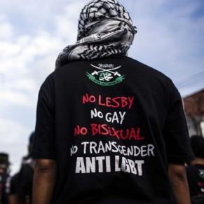 L'Indonésie s'apprête à interdire l'homosexualité - Homophobie d'Etat