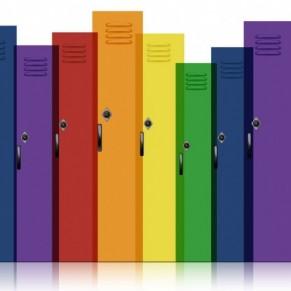 A l'école, élèves et profs transgenres face au regard des autres - Enseignement