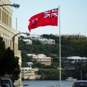 La Cour suprême des Bermudes rejette la loi interdisant le mariage gay - Egalité