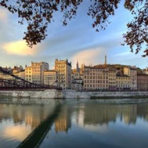 La Gay Pride autorisée dans le Vieux-Lyon, une première depuis 2010 - Lyon