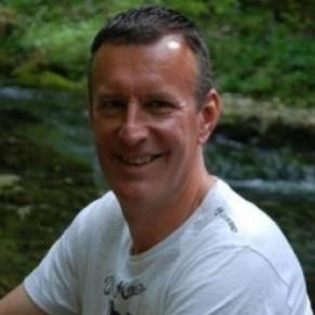 Appels à témoins pour deux disparus, dont un homosexuel - Enquête sur Lelandais