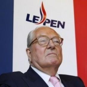 Jean-Marie Le Pen jugé mercredi pour une série de propos homophobes