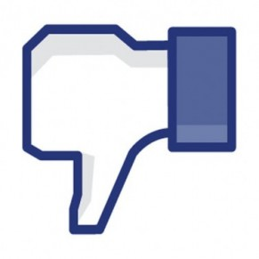 2 mois de prison avec sursis pour l'auteur de propos homophobes sur Facebook - Réseaux sociaux