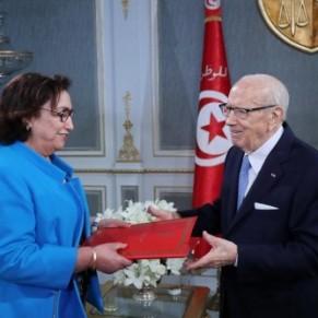 La Commission des libertés et de l'égalité préconise la dépénalisation de l'homosexualité - Tunisie