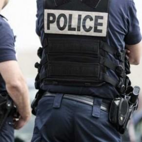 Un projet d'attentat anti-gays déjoué, deux hommes arrêtés  - Terrorisme